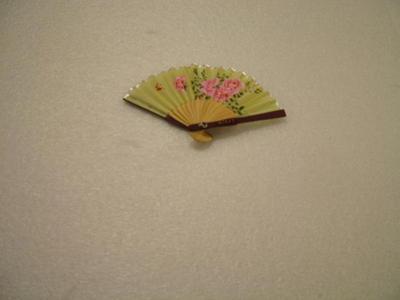 Fan, Japanese