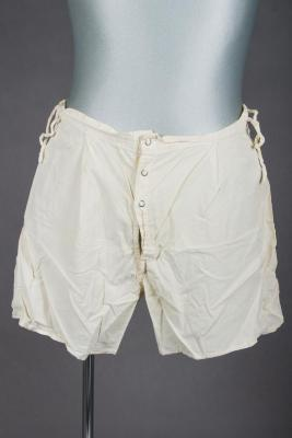 Military Boxer Shorts