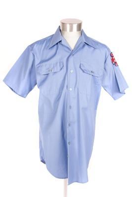Occupational Shirt
