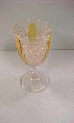 Goblets (2)