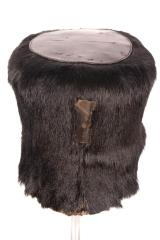 Military Hat Cover