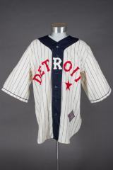 Sports Shirt (Reproduction)