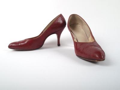 Shoes (2)