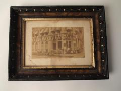 Photograph, Clark Jewell And Co. Wholesale Grocers