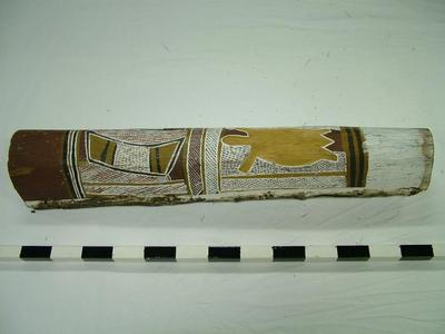 Bone Coffin