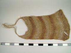 Bag, String