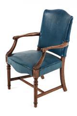 Sales-sample Arm Chair