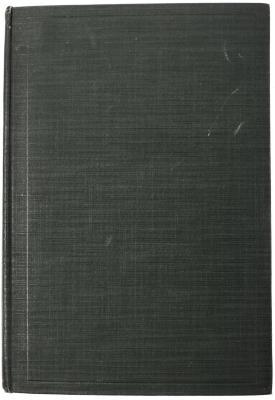 Book, Booker T. Washington: Builder of a Civilization
