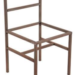 Miniature, The Chair