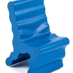Miniature, Cumulus Chair