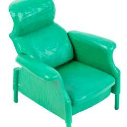 Miniature, Sanluca Chair