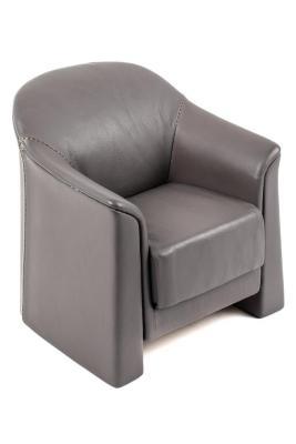 Miniature, Hollis Chair