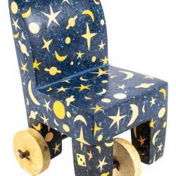 Miniature, Dream Chair