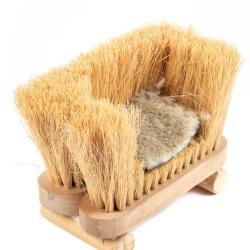 Miniature, Scrub Brush Chair