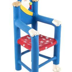 Miniature, General Chair