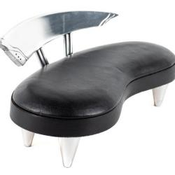 Miniature, The Cat Seat Chair