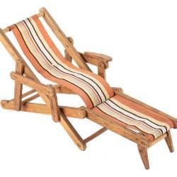 Miniature, Lawn Chair