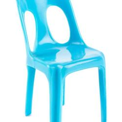 Miniature, Stacking Chair