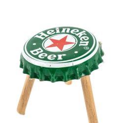 Miniature, Heineken Beer Stool