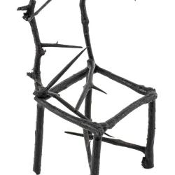Miniature, Terrible Chair