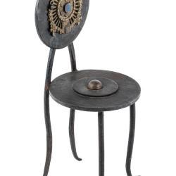 Miniature, Jewels Chair