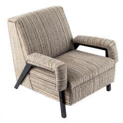 Miniature, Lounge Chair