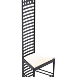 Miniature, Hill House Chair