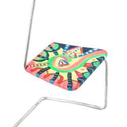 Miniature, Constellation Chair