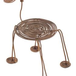 Miniature, Untitled Chair