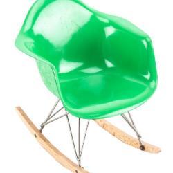 Miniature, RAR Chair