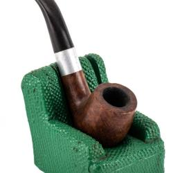 Miniature, Pipe Holder Chair