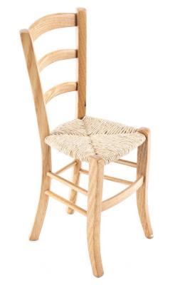 Miniature, My First Chair