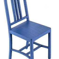 Miniature, Salesman's Sample: Sa 09 Chair