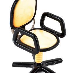 Miniature, Key Chain Chair