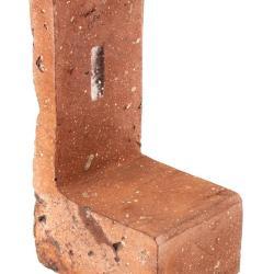 Miniature, Brick Chair