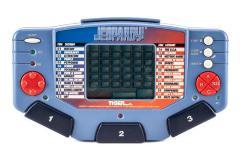 Game, Jeopardy!