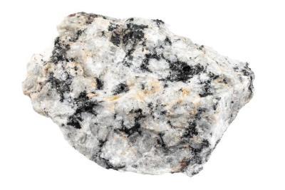 Sodalite and Cancrinite on Albite with Aergirine