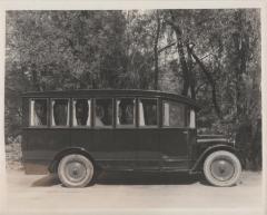 Photograph, A Roth Body for Autourban