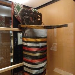 Sword, Cavalry Saber
