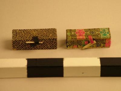 Boxes (2)