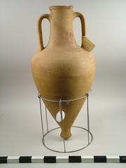Amphora, Cypro-classic Ii Period