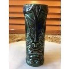 Ono Lono Hawaii Tiki Mug