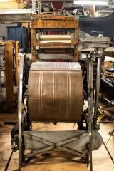 1900 Washer Company