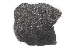 Tassédet 004 Meteorite