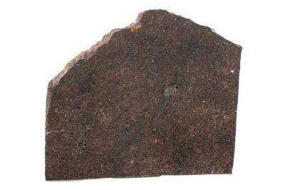Northwest Africa 10816 meteorite