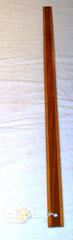 Pattern Stick