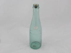 Bottle, Grand Rapids Brewing Company