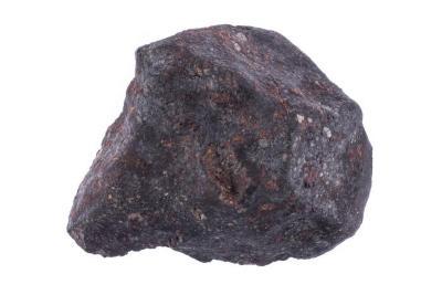 Sayh al Uhaymir 001 Meteorite
