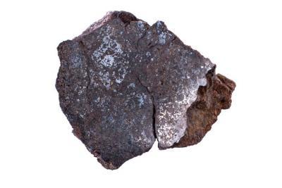 Vaca Muerta meteorite