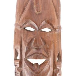 Kenyan Face Mask